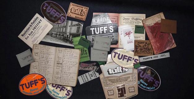 atelier-tuffery-tuffs-jean-made-in-france-eleonora-de-gray-runway-magazine