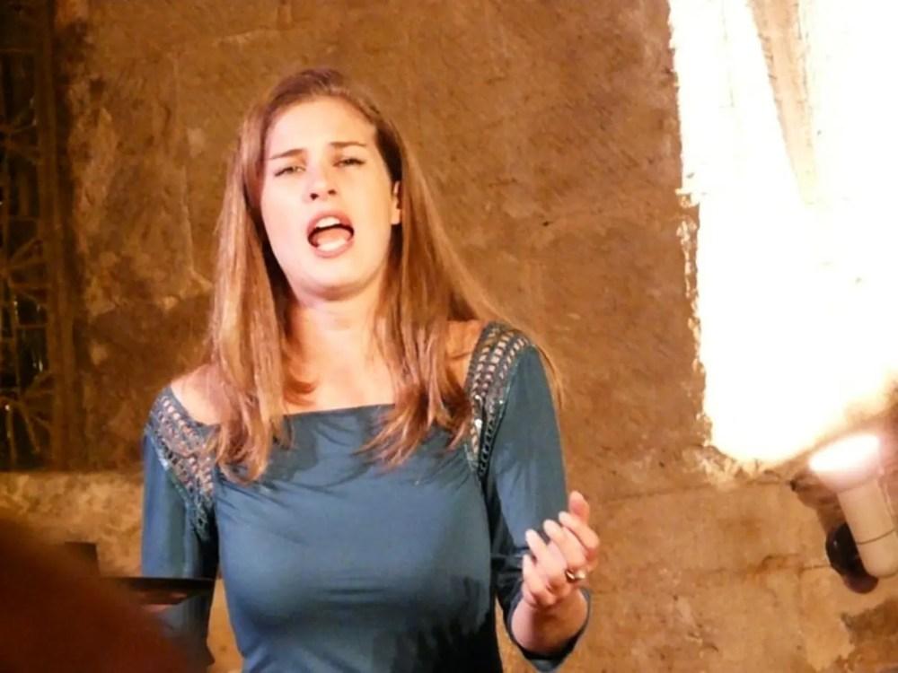 aurelie-loilier-sud-soprano-runway-magazine-