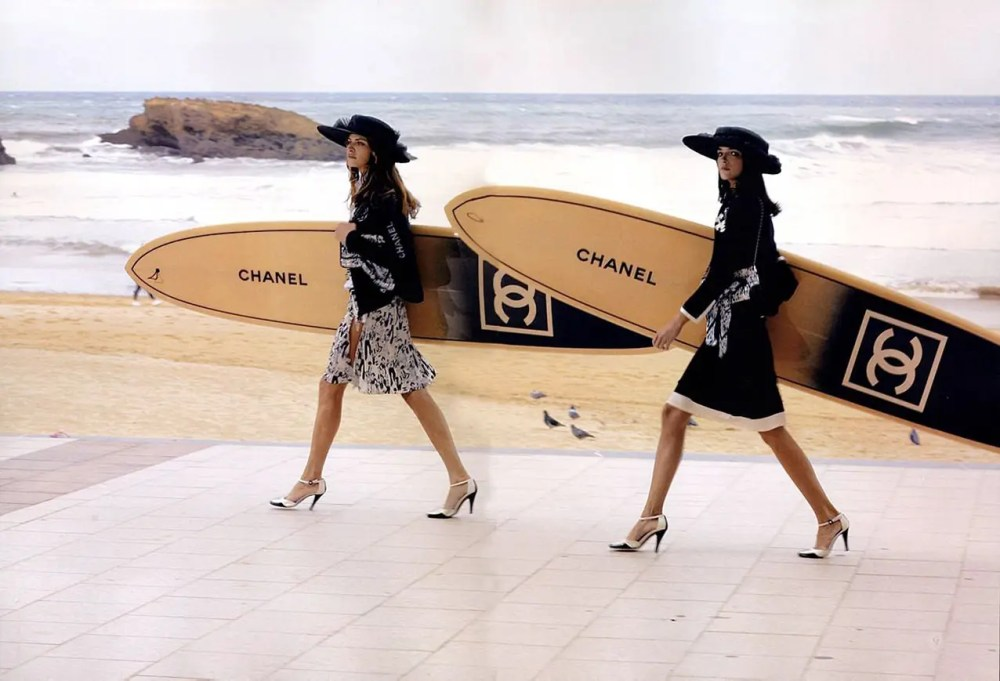 chanel-surf-fashion-sport-runway-magazine