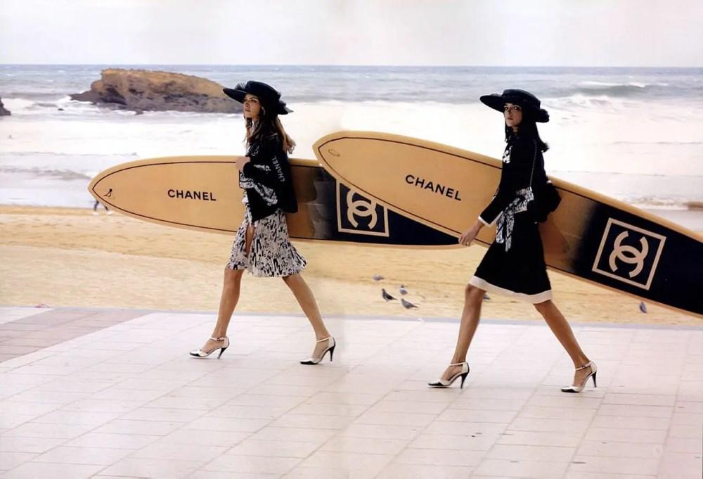 chanel-surf-fashion-sport-runway-magazine