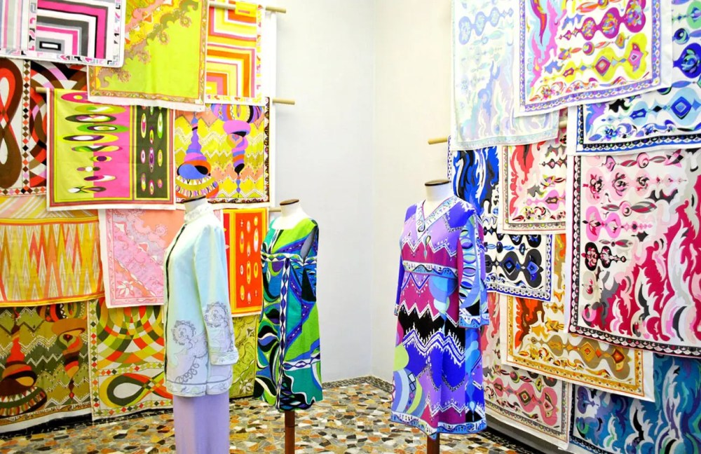 emilio-pucci-silk-scarf-runway-magazine