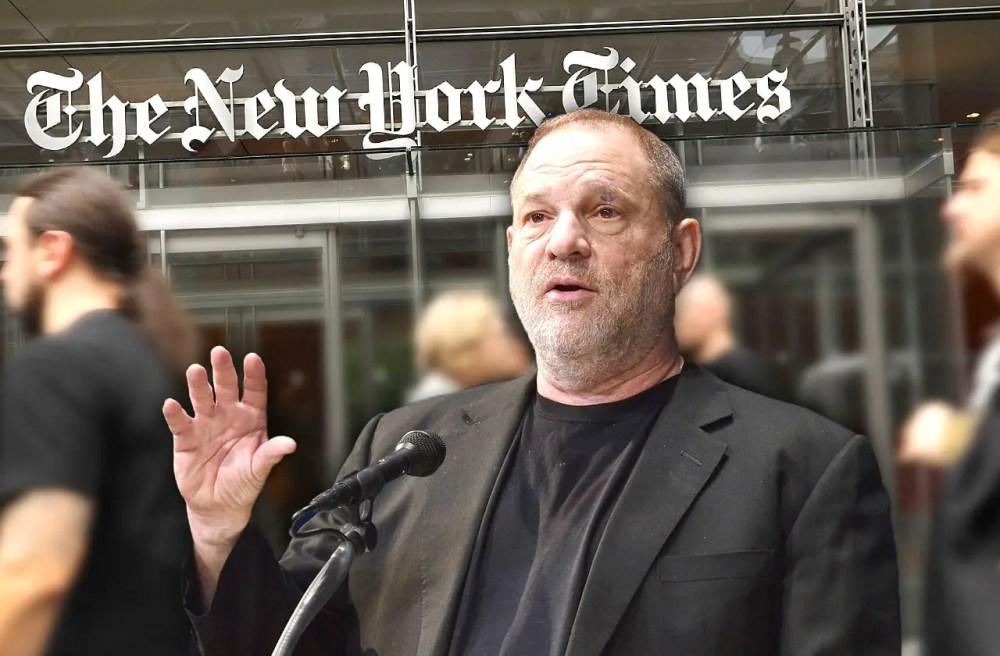 harvey-weinstein-new-york-times-sexual-harassment-Runway-Magazine
