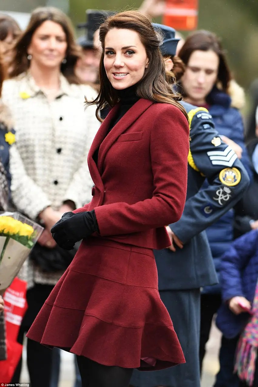 kate-middleton-runway-magazine