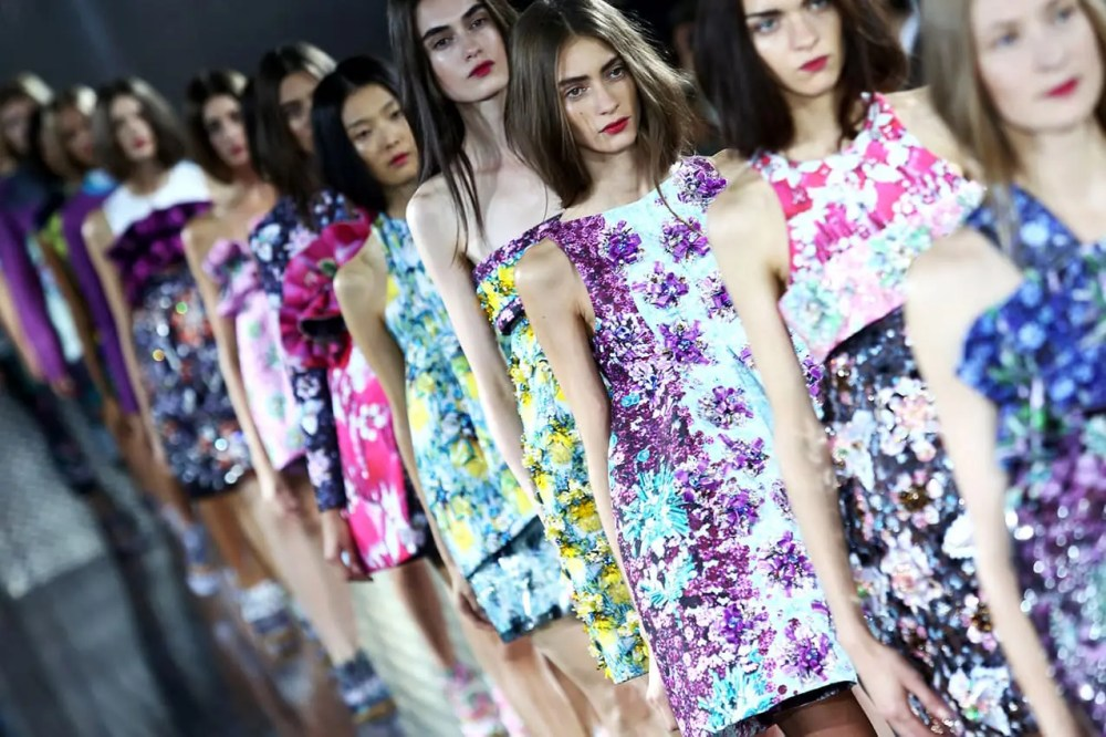 katrantzou-London-Fashion-week-2016-runway-magazine