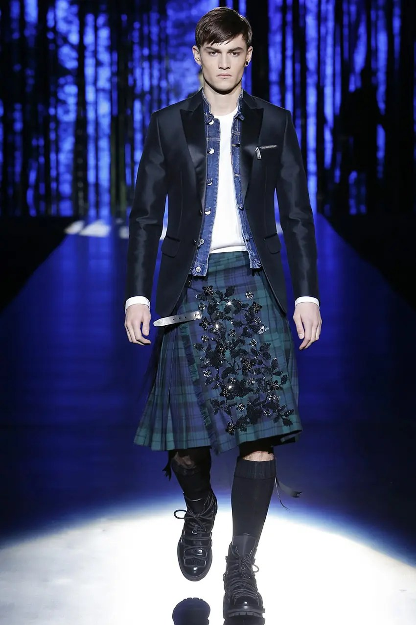 kilt-fashion-runway-magazine