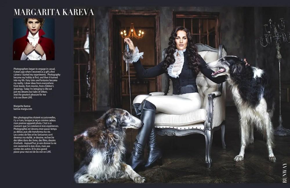 margarita-kareva-runway-magazine-eleonora-de-gray-editor-in-chief-runway-magazine-news-Bio