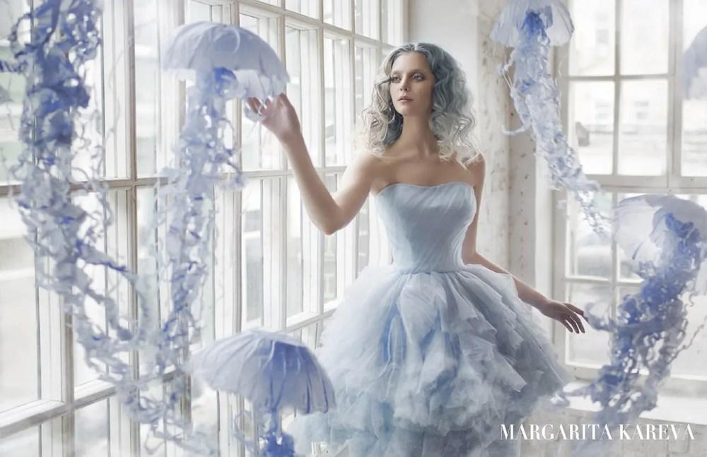 margarita-kareva-runway-magazine-eleonora-de-gray-editor-in-chief-runway-magazine-news065