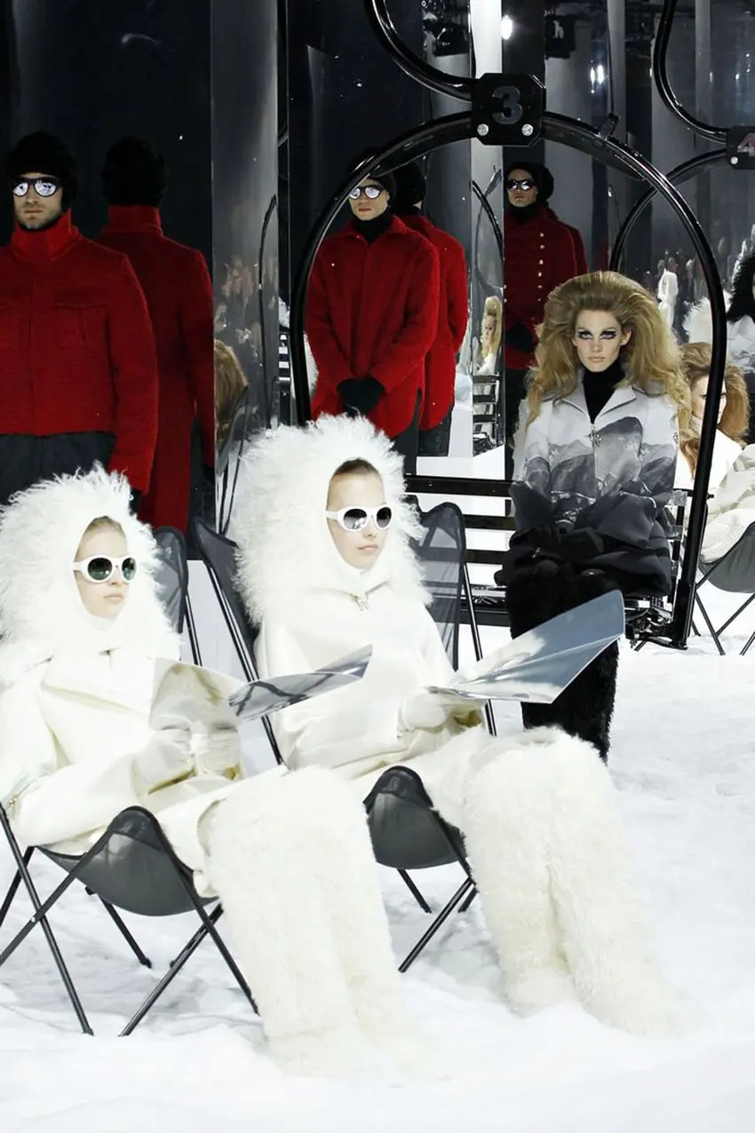 moncler-gamme-rouge-ski-fashion-runway-magazine