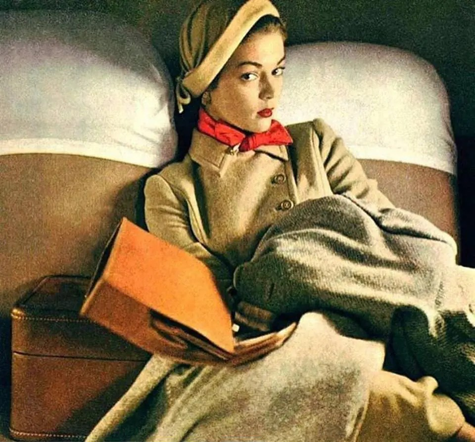 retro-fashion-photography-jean-patchett-irving-penn-1949-eleonora-de-gray-runway-magazine