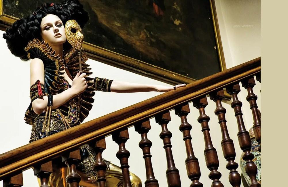 royal-dreams-michelle-santi-costumes-eleonora-de-gray-runway-magazine
