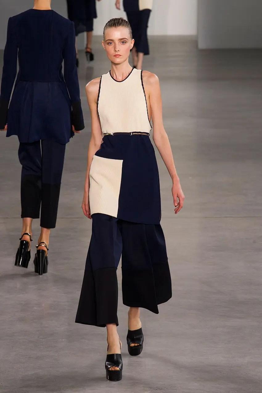 runway-magazine-jupe-culotte-Calvin-Klein