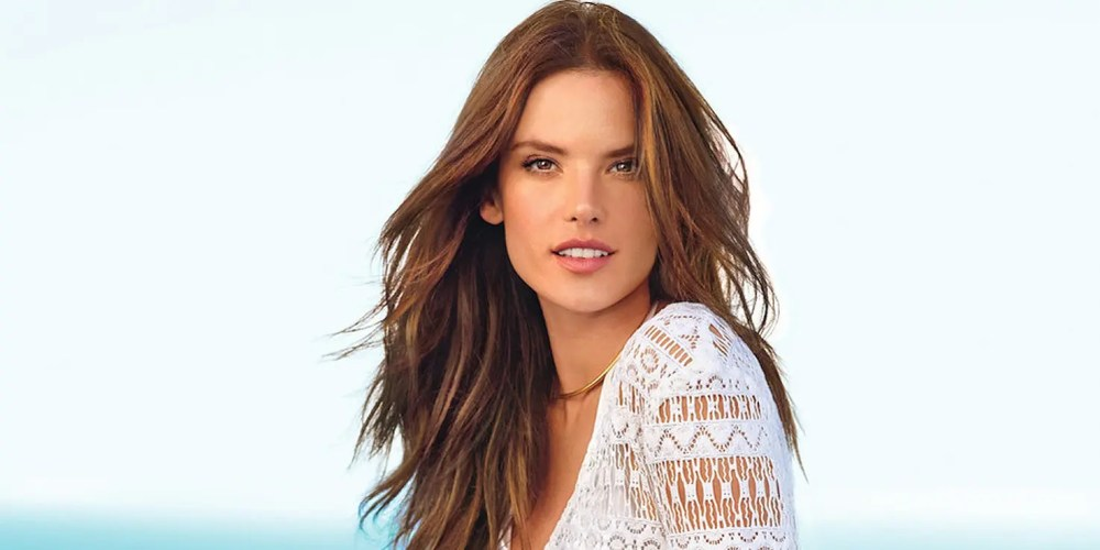 runway-magazine-top-model-ALESSANDRA-AMBROSIO