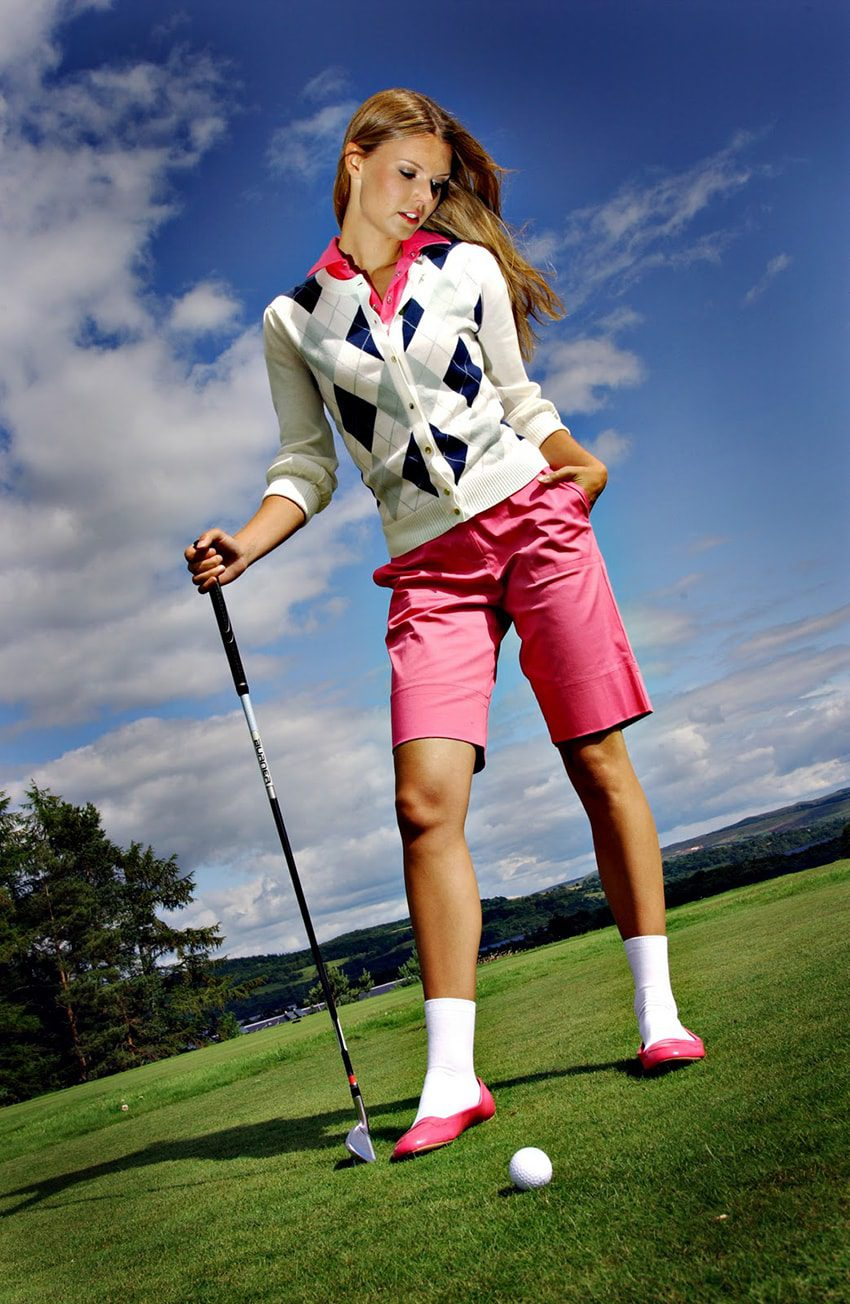 sport-golf-fashion-runway-magazine