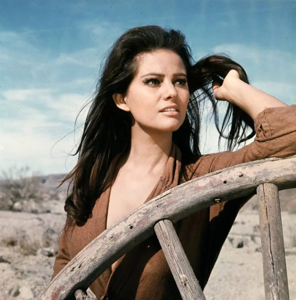 the-professionals-claudia-cardinale-runway-magazine