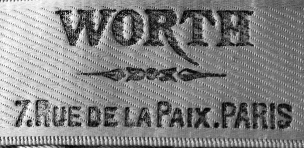 worth-label-history-runway-magazine