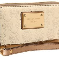 The Cell Phone Wristlet