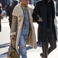 Couple Goals: Style Factor