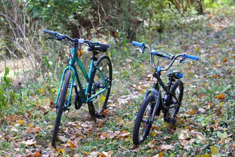 Gear Review Schwinn Bicycles