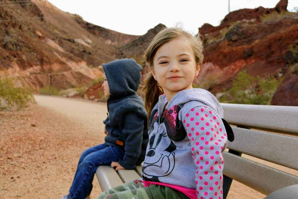 b88fd587af8 How to Be Prepared when Desert Hiking with Kids • RUN WILD MY CHILD
