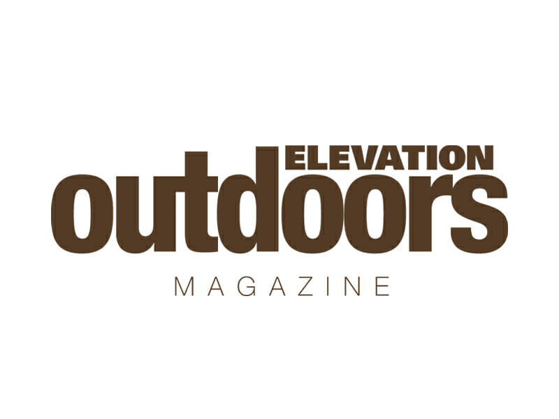 Elevation Outdoors