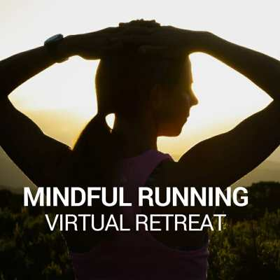 virtual retreat graphic