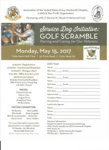 AUSA-GolfScramble-form