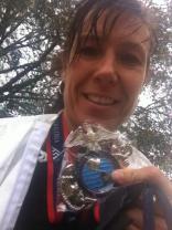 Full Marathon 2012 1