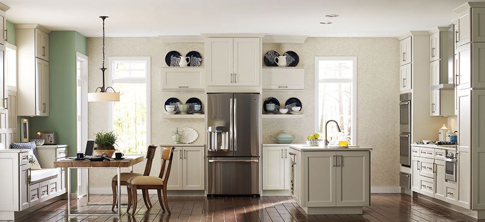 Schrock Entra Stock Riley Kitchen Bath Co