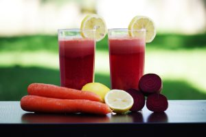 Smoothies 2