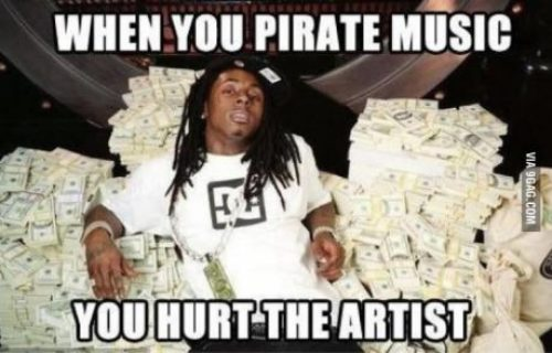pirate_music