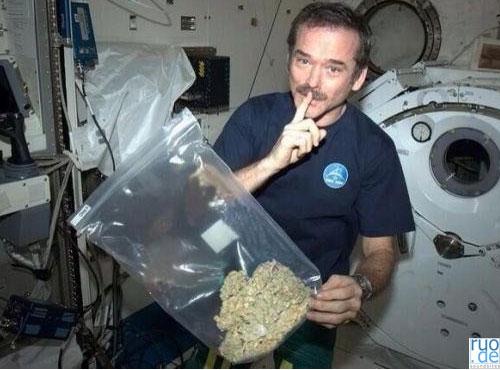 space_weed