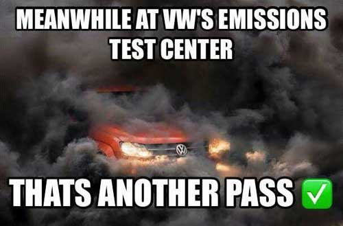 vw-testcenter