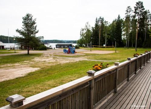 HÄTÄVARAGALLERY-0613