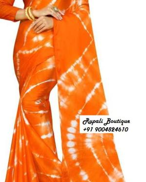 4321d36ae2 Japan Satin Sarees Online Shopping