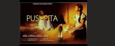 Pushpita
