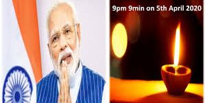 BOLLYWOOD'S CELEBS REACT TO PM MODI'S INITIATIVE OF LIGHTING DIYAS 7