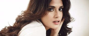 Lockdown Story: Richa Chadha turns into a scriptwriter 3