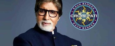 Amitabh Bachchan Announces KBC 12 7