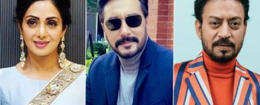 Pakistani Actor Adnan Siddiqui Apologises After A TV Show Host Jokes About Irrfan Khan And Sridevi 7