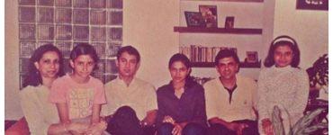 Deepika Padukone's Major Throwback To An 'Awkward Lunch' With Aamir Khan 4