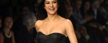 Sushmita Sen Reveals How She Got Through When Diagnosed With Addison's Disease 5