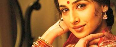 15 Years Of Parineeta: Vidya Balan Shares Pictures And Says It Was Siddharth Roy Kapur's First Film Too 8