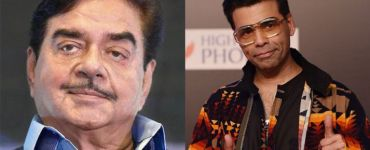 """Shatrughan Sinha targets shows like """"Koffee with Arjun"""" for fuelling controversies 3"""