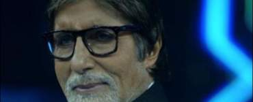 Amitabh Bachchan's humble response to a woman who says 'she totally lost respect for Big B' 3