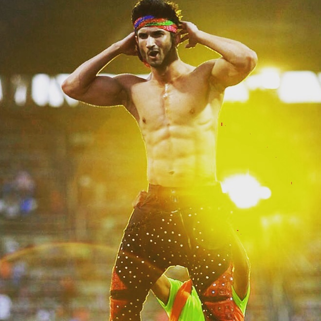 This image has an empty alt attribute; its file name is sushant-singh-rajput-rare-unseen-photo-gallery_1592129809170.jpg
