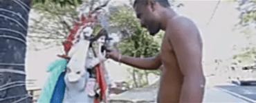 """এদিনৰ সাদৰ তথা শ্ৰদ্ধা; তাৰ পিছত বিৱৰ্ণ """"বিশ্বকৰ্মা ভাই""""- 10"""