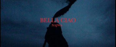 Najwa Nimri's hauntingly beautiful version of Money Heist' title song Bella Ciao 10