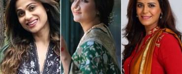 Hindi Remake of Black Widows: Shamita Shetty, Swastika Mukherjee and Mona Singh to come together 12