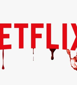 Netflix is all set to chill your spines with the Spooky Season round the corner 10