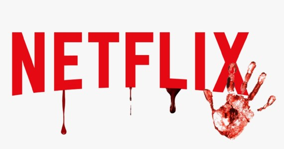 Netflix is all set to chill your spines with the Spooky Season round the corner 9